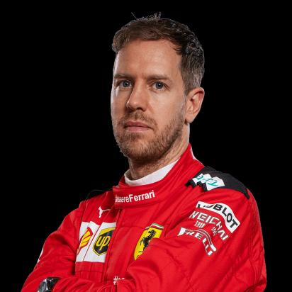 05.Vettel
