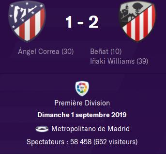 Match n°3