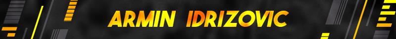 IDRIZOVIC