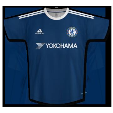 Chelsea%20(4)