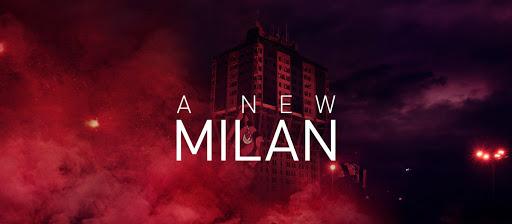 a_new_milan