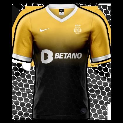 SportingPortugal_1