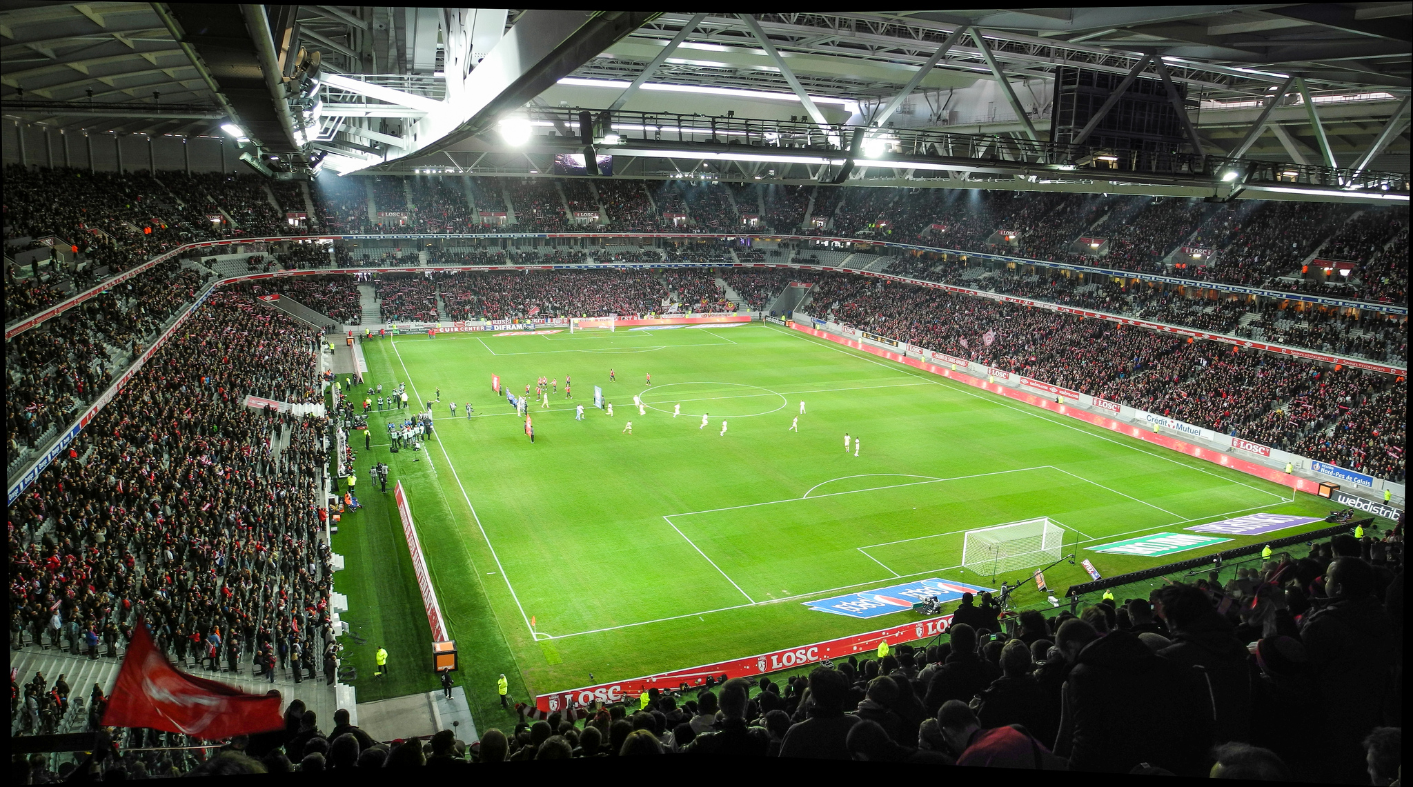 stade-pierre-mauroy-lille-2