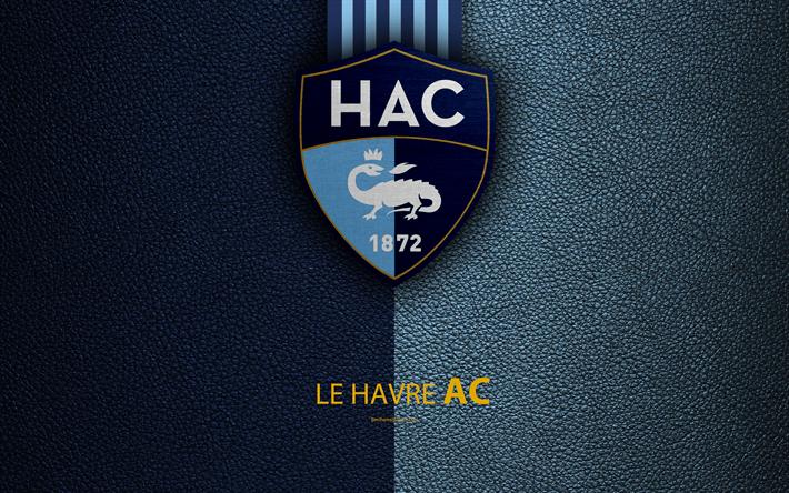 HAC_3