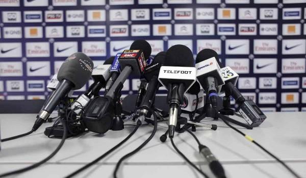 conference_de_presse_psg-600x350