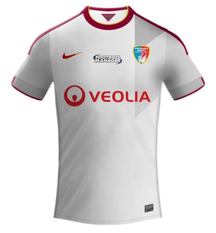 Maillot%20MGFC%20ext%C3%A9rieur