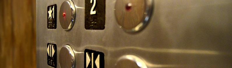 0 ascenseur