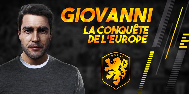 GiovanniHeader