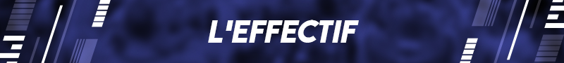 effectf