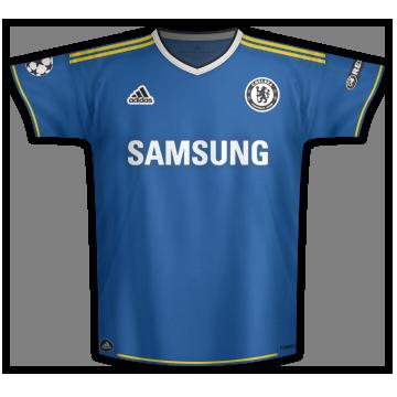 Chelsea%20(2)