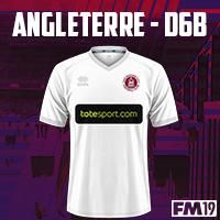 angleterreD6B