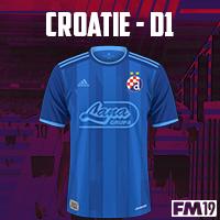 croatie%201