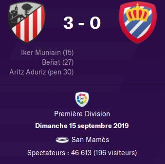 Match n°4