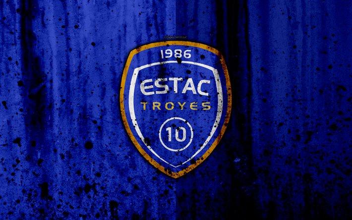 thumb2-fc-troyes-4k-logo-ligue-1-stone-texture