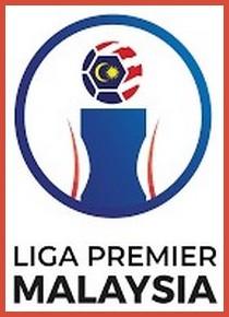 Premier league Malaisie modif