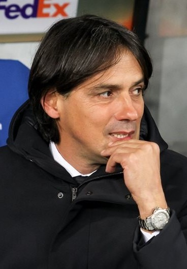 S._Inzaghi