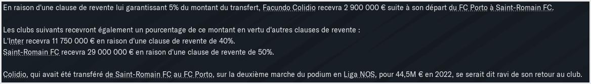 Romain%20Lemunier_%20%20Bo%C3%AEte%20de%20r%C3%A9ception