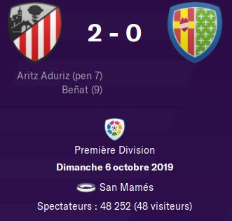 Match n°8
