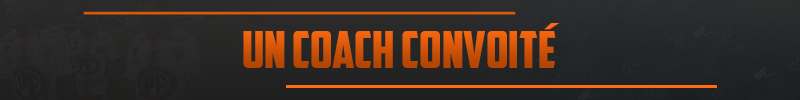 coachconvoit