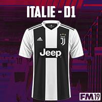 italie1