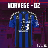 norvege2