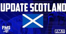 [FM19] Scotland (D5)