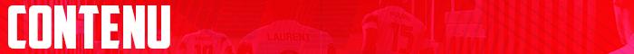 contenuGraph