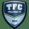 :trelissac: