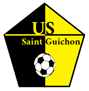 logoSaintGuichon