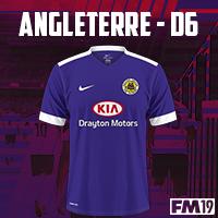 angleterreD6