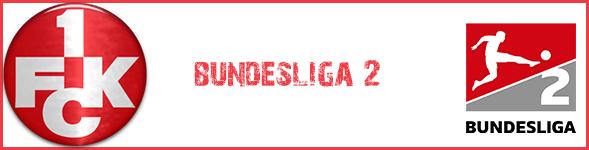 Bundesliga%202