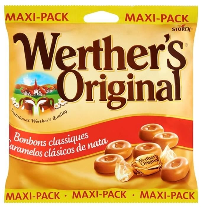 werther-s-original-300g