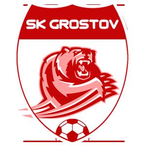 Grostov