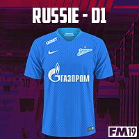 russie1