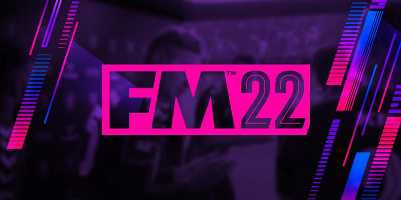 FM22Off