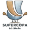 :supercopaes: