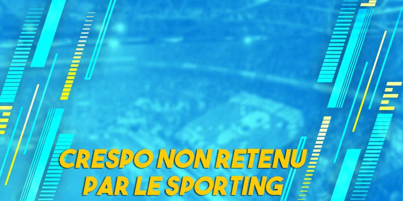 sportingVignette