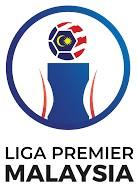 Premier league Malaisie