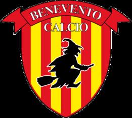 Benevento_Calcio_logo