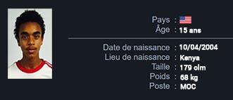 fiche%20joueur%202