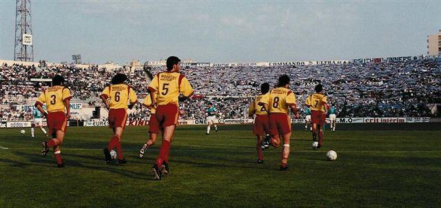 1991.06-016-Marseille.Rodez-CF-4-1