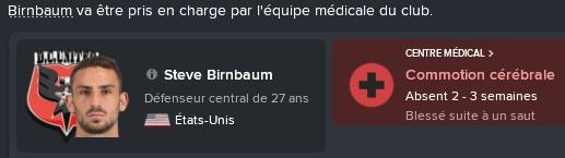 4%20birnbaum%20bless%C3%A9