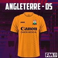angleterreD5