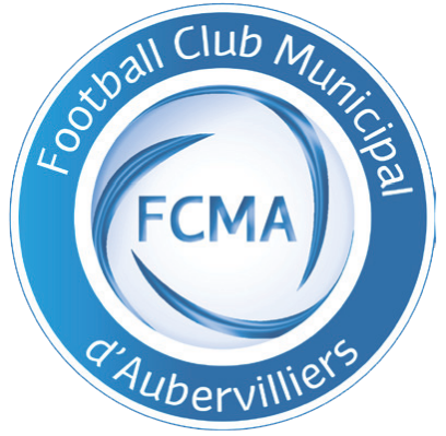 Football_club_municipal_d'Aubervilliers