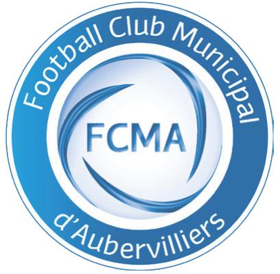 Football_club_municipal_d'Aubervilliers