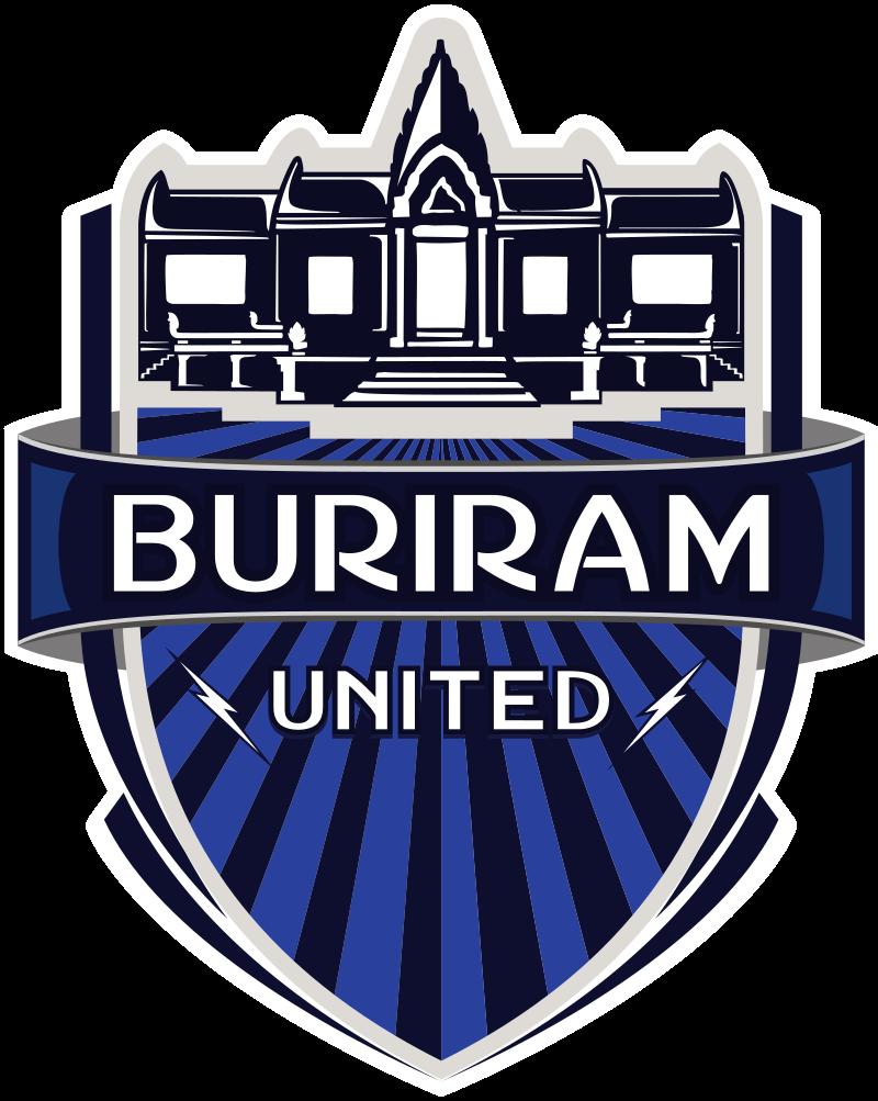 800px-Buriram_United_logo.svg