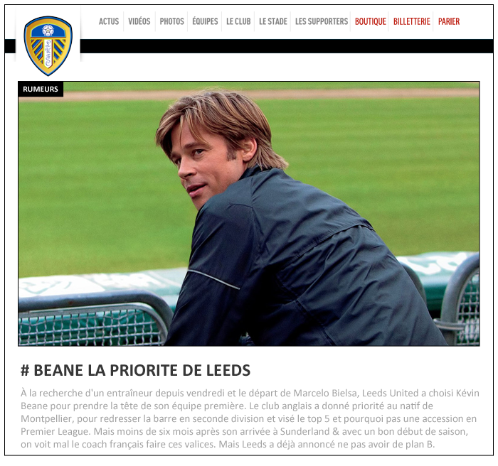 38%20-%20LEEDS%20-%20SITE%20OFFICIEL%20-%20BEANE%20EN%20CONTACT%20AVEC%20LEEDS