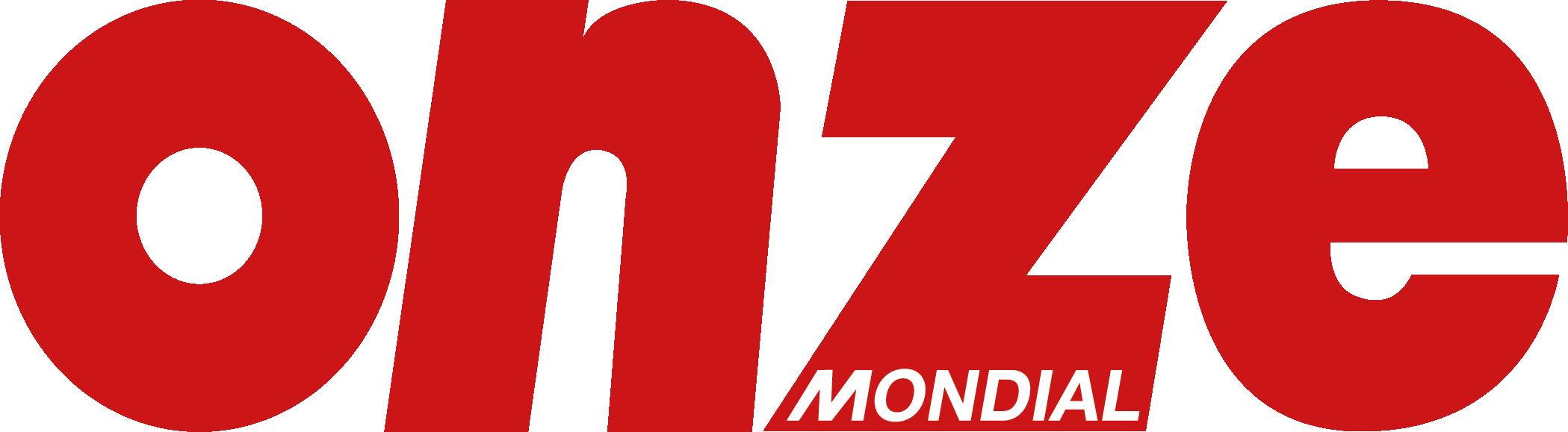 logo-onze-mondial-hdpng-93990