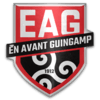 :guingamp: