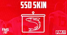 SSD'19 Skin v2.3 by FMSLife.fr